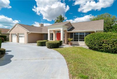 1009 Kings Court Venice FL 34293