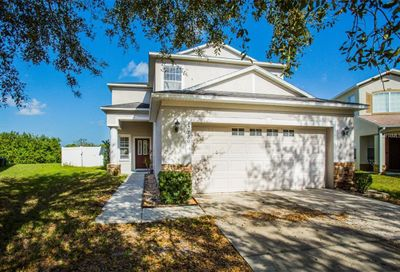 12720 Evington Point Drive Riverview FL 33579