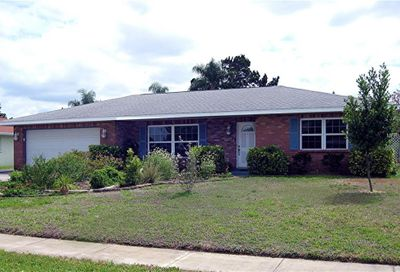 3603 24th Avenue W Bradenton FL 34205