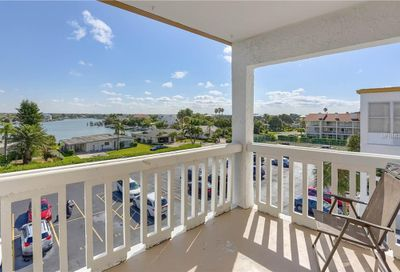 17105 Gulf Boulevard North Redington Beach FL 33708