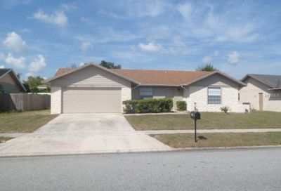 938 N Jerico Drive Casselberry FL 32707