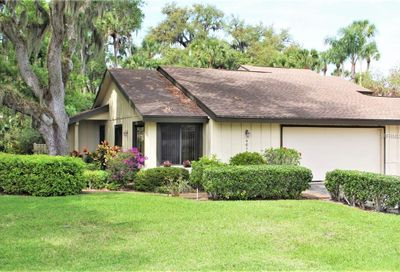 4618 Forest Wood Trail Sarasota FL 34241