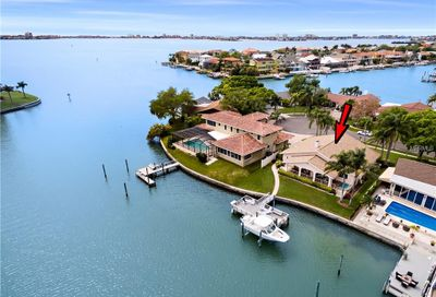 2840 Skimmer Point Drive S Gulfport FL 33707