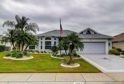 2213 W Del Webb Boulevard Sun City Center FL 33573