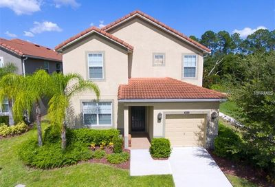 8910 Candy Palm Road Kissimmee FL 34747