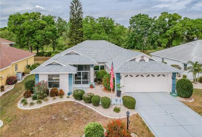 313 Caloosa Woods Lane Sun City Center FL 33573
