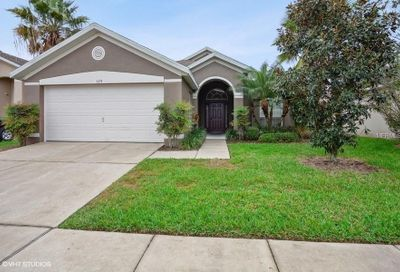 129 Emeraldview Avenue Davenport FL 33897