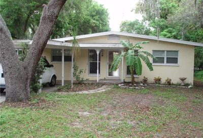 1739 Harbor Drive Clearwater FL 33755