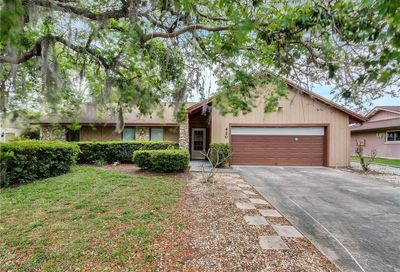 420 Ranch Trail Casselberry FL 32707