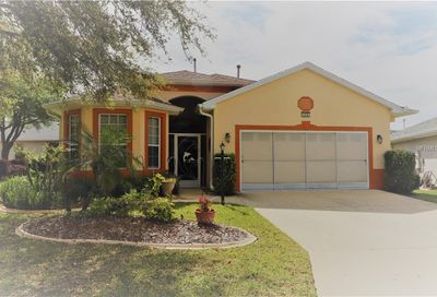 5206 Princess Margaret Court Leesburg FL 34748