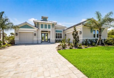 15711 42nd Glen E Parrish FL 34219