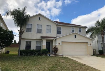 16624 Rising Star Drive Clermont FL 34714