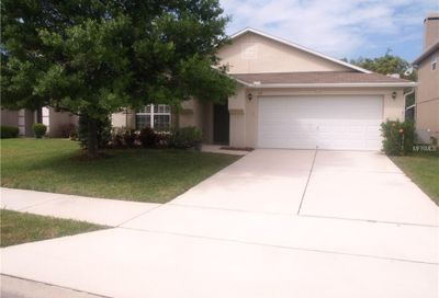 116 Wilson Bay Court Sanford FL 32771