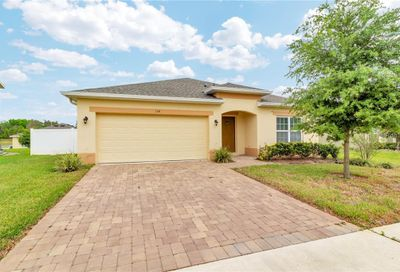 136 Whispering Pines Way Davenport FL 33837