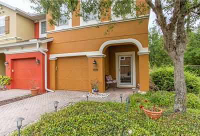 5593 Rutherford Place Oviedo FL 32765
