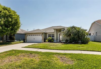209 Lexington Street Oldsmar FL 34677