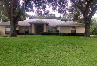 351 Howard Avenue Lakeland FL 33815