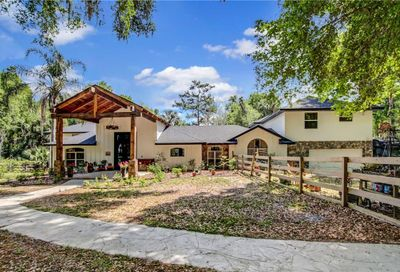 31644 Bronson Road Sorrento FL 32776