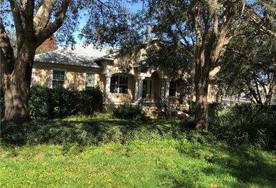 11243 Preston Cove Road Clermont FL 34711