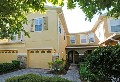 5065 Cypress Branch Point Oviedo FL 32765
