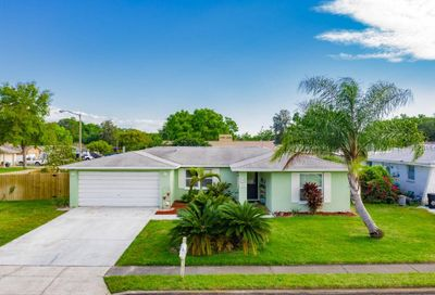 5652 Lima Drive Holiday FL 34690