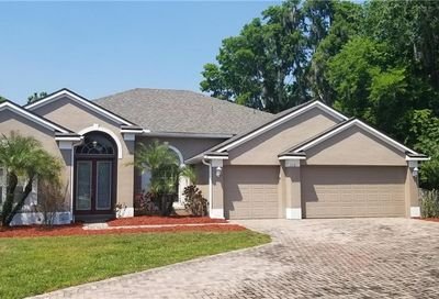 116 View Point Place Winter Springs FL 32708
