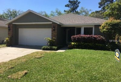 3976 Buglers Rest Place Casselberry FL 32707