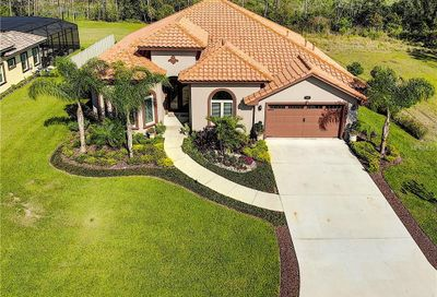 347 Peninsula Island Point Longwood FL 32750