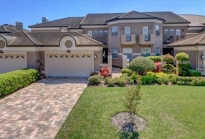 2154 Feather Sound Drive Clearwater FL 33762