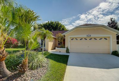 4840 11th Avenue Circle E Bradenton FL 34208