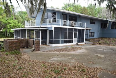 Address Withheld Groveland FL 34736