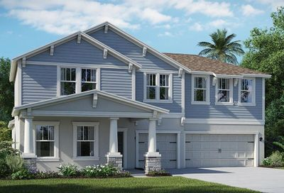 10258 Love Story Street Winter Garden FL 34787