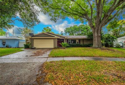 318 Fitzhugh Road Winter Park FL 32792