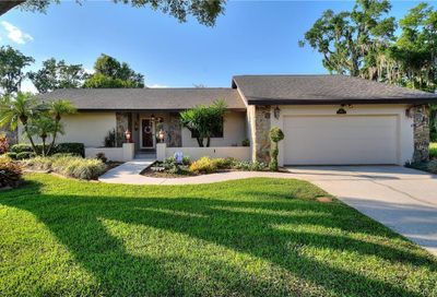 3647 Tigereye Court Mulberry FL 33860