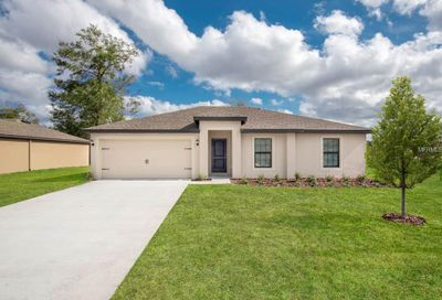 73 Orchid Court Poinciana FL 34759