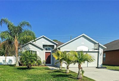 415 Fairfield Drive Sanford FL 32771