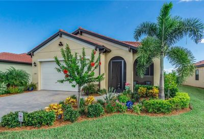 10321 Crooked Creek Drive Venice FL 34293