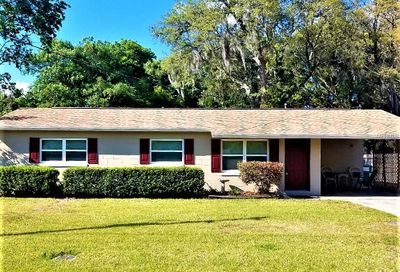 504 Mary Sue Street Fruitland Park FL 34731