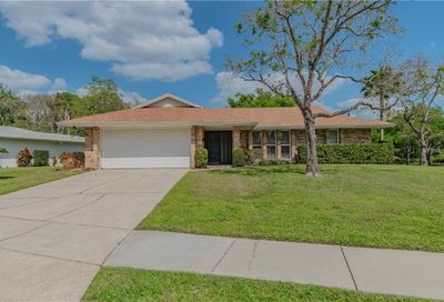 823 Woodside Road Maitland FL 32751