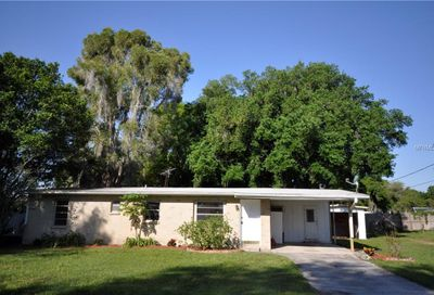 2121 NW Greenway Drive Winter Haven FL 33880