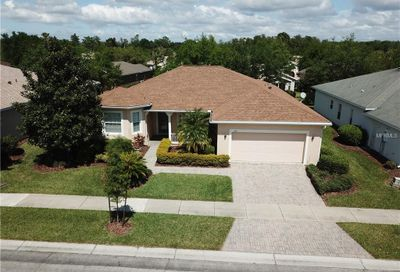 187 Tall Pines Pass Poinciana FL 34759