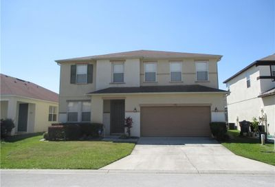 153 Bay Leaf Lane Davenport FL 33896