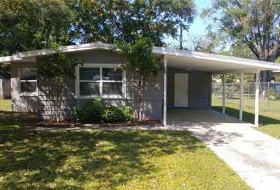 2442 S Bay Avenue Sanford FL 32771