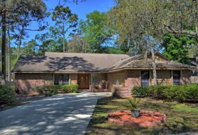 1030 Whispering Cove Casselberry FL 32707