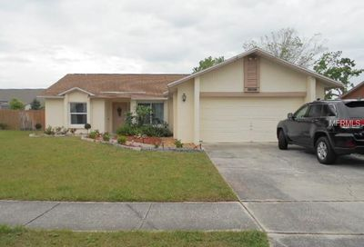 2649 Mill Run Boulevard Kissimmee FL 34744