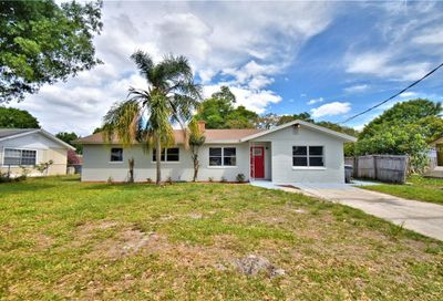 920 30th Street NW Winter Haven FL 33881