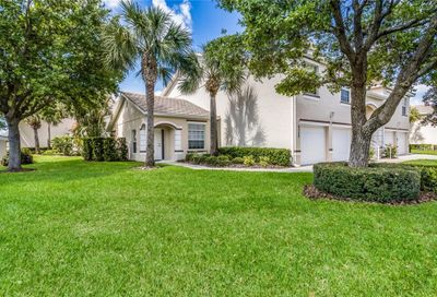 6352 Bay Cedar Lane Bradenton FL 34203