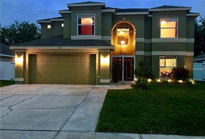 1369 Lochbreeze Way Orlando FL 32828