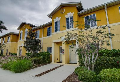 13076 Tigers Eye Drive Venice FL 34292