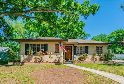 204 S Renellie Dr Tampa FL 33609